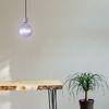 LED HOME 홈 카페 램프 4W