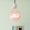 LED LOVE 홈 카페 램프 4W