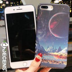 데켄스 아이폰XS맥스 M549 핸드폰케이스