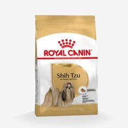 반려견먹이 시추어덜트(1.5kg) 강아지사료 애견영양식