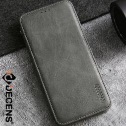 데켄스 아이폰XS맥스 M550 핸드폰케이스