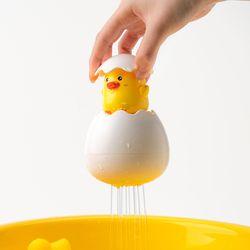 에그샤워기 목욕장난감