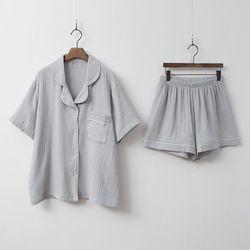 Yolo Pajama Set