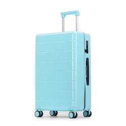 토부그 TBG 619 코튼블루 24인치 하드캐리어 여행가방