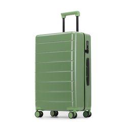 토부그 TBG 619 올리브그린 24인치 하드캐리어 여행가방