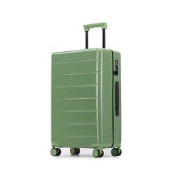 토부그 TBG 619 올리브그린 20인치 하드캐리어 여행가방
