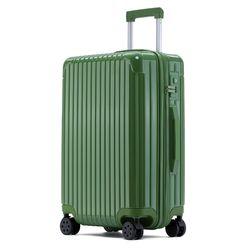 토부그 TBG329 포레스트 28인치 하드캐리어 여행가방
