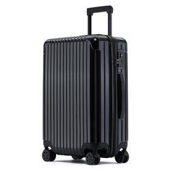 토부그 TBG329 제트블랙 28인치 하드캐리어 여행가방