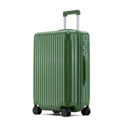 토부그 TBG329 포레스트 24인치 하드캐리어 여행가방