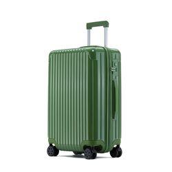 토부그 TBG329 포레스트 20인치 하드캐리어 여행가방