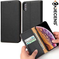 데켄스 아이폰XS맥스 M554 핸드폰케이스