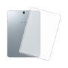 삼성 갤럭시탭S3 9.7 T820 투명 소프트 젤리백커버 케이스