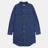 여성베이직롱해지셔츠2colorIBYJ20S03