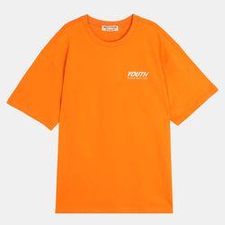 유스 20수 반팔 티셔츠(3Color) IBOW20401