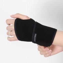 A0851 클로로프렌 고리형 손목보호대
