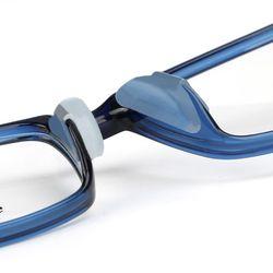 안경 흘러내림 방지 논슬립 실리콘 코패드 실리콘바