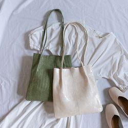 SET 와니 가방 클러치 숄더백 ba-6490c