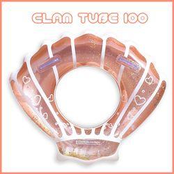 [두로카리스마] 조개튜브100 가리비 대형 성인용 튜브