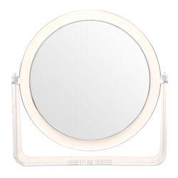 BT 투명 아크릴 거울
