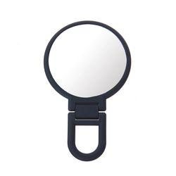 데일리 거울 9.3CM