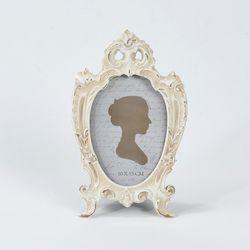 라피니라) 라세느 프릴 액자