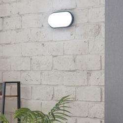 LED 트로믹 방수등 15W