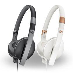젠하이저 HD 2.30 Gi 밀폐형  온이어 헤드폰