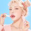 이너펄스 모니카 매트 립스틱 3.5g
