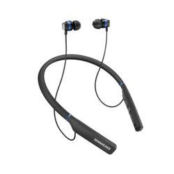 젠하이저 CX 7.00 BT 블루투스 이어폰