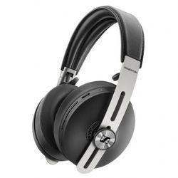 젠하이저 M3 AEBT 블루투스 헤드폰