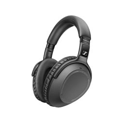 젠하이저 PXC 550-II  PXC550II 블루투스 헤드폰