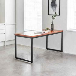 디센루카 멀바우 4인용 1600 테이블