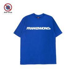 항균 기능성 스타트 반팔 티셔츠
