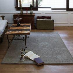 브론디 샤기 극세사 러그 100x150 - 3color