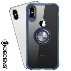 데켄스 아이폰XS맥스 M560 핸드폰케이스
