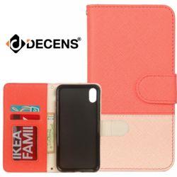 데켄스 아이폰XS맥스 M562 핸드폰케이스