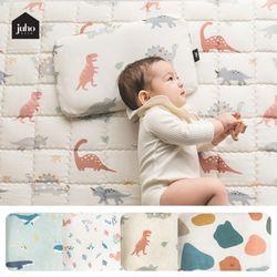 NEW 인견 아기 쿨필로우 -디자인선택