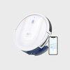 유피 로보백 G10 물걸레 하이브리드 로봇청소기