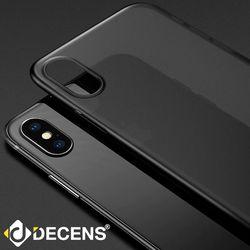 데켄스 아이폰XS맥스 M565 핸드폰케이스