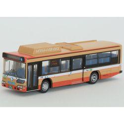 버스 컬렉션 28