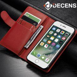 데켄스 아이폰11 M293 핸드폰 케이스