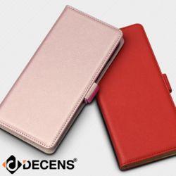 데켄스 아이폰SE2 8 7 폰 케이스 M570