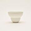 Pearl wave bowl