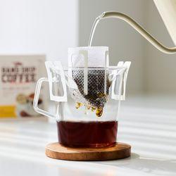 하우스 블랜드 핸드드립 커피 1박스