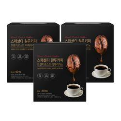 스페셜티 커피 정통 콜드브루 150T