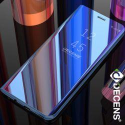 데켄스 아이폰XS맥스 M574 핸드폰케이스
