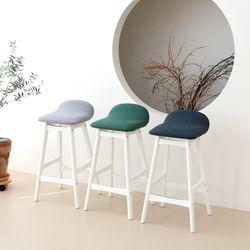 어반 원목 바체어 아일랜드식탁 홈바 의자