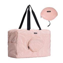 여행용 더플백 폴딩 보스턴백 트래블백 가방