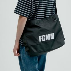 [FCMM] 데일리 크로스백_SPAKA48A22