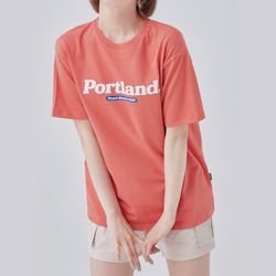 레트로그래픽 반팔 티셔츠_SPRPA38G94